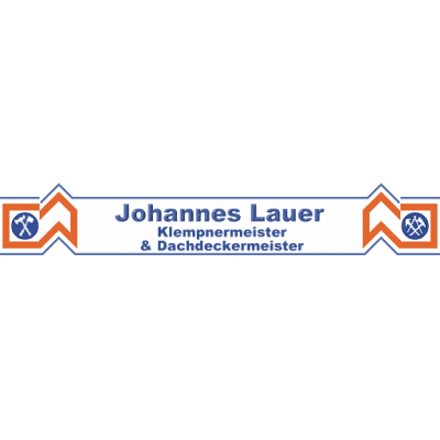 Johannes LAUER